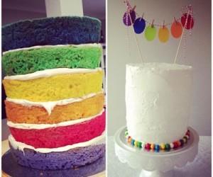 cake  33d_opt (1)
