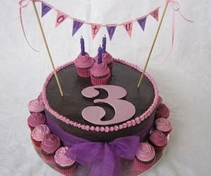 cake13 (1)