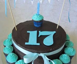 cake14 (1)