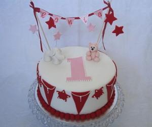 cake19.jpg (1)
