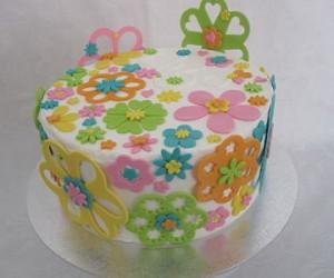 cake26.jpg (1)