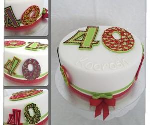 cake31.jpg (1)