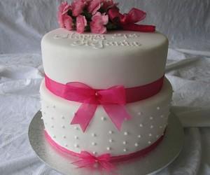 cake7 (1)
