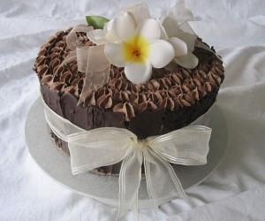 cake9 (1)
