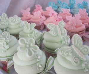 cupcake2