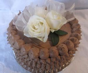 cake11 (1)