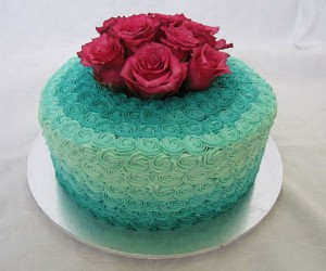 cake16 (1)