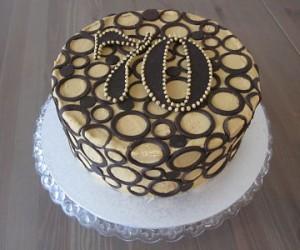 cake22.jpg (1)
