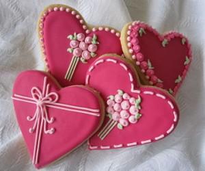 cookie24.jpg