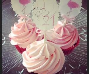 cupcake25_opt
